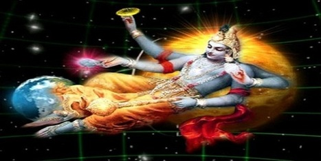Nirjala Ekadashi-Importance, Story and Observing Ekadashi | India | Love Solution Astrology & Best astrology services | Scoop.it