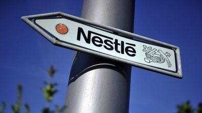 Nespresso loses high court battle over coffee pods -   Curating Mode !   Scoop.it