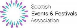 Scottish Events & Festivals Association | Krzysztof Skoczylas Events | Scoop.it