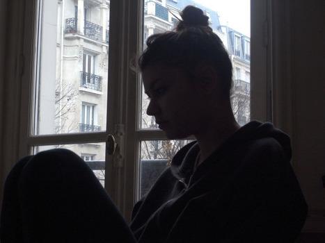 Numérique « Yves Drillet Journal   bibliothèques 2.0   Scoop.it