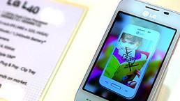 Ya puede comprar un buen smartphone por menos de US$50 - BBC Mundo - Noticias | Hardware Libre | Scoop.it