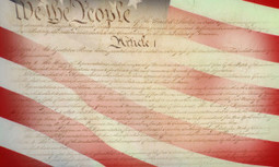 Whatever Happened To Our Constitution? : PatriotUpdate.com #patriotupdate @patriotupdate | Article 5 Amendment News | Scoop.it