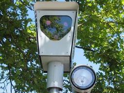Dayton's Red Light & Speed Cameras: Where Are They? | Ohio DUI | OVI Blog | Dayton DUI Defense | Scoop.it