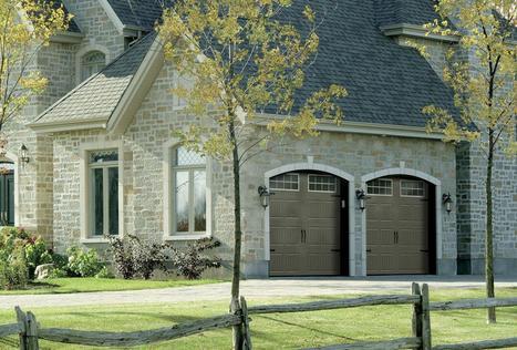 Garage Door Repair Markham Technicians Suggests Crucial Repair Tips | Garage Door Repair Markham | Scoop.it