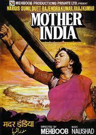 Romantic Hindi Movie   Romantic hindi movies   Scoop.it