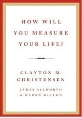 Why Clayton Christensen Worries About Apple   Business, society, Culture, Gender and Generations   Scoop.it