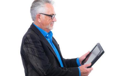 Se réorienter après 50 ans, c'est possible | Accompagnement professionnel | Scoop.it