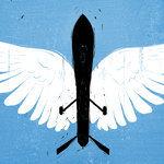 The Moral Case for Drones | DansWorld | Scoop.it
