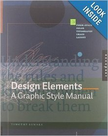 28+ Graphic Design Books You Should Read | Resources | Scoop.it