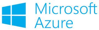 IoT : le réseau Sigfox est intégré au cloud de Microsoft | Actualité du Cloud | Scoop.it