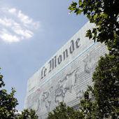 Gilles van Kote devient directeur intérimaire du « Monde » après le départ de Natalie Nougayrède | Les médias face à leur destin | Scoop.it