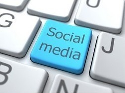 Social media campaigning and the problem with ROI measuring ...   SYLVIE MERCIER   Scoop.it