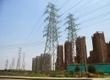Report: China Outspent US on Smart Grid in 2013 : Greentech Media | Smart Grid | Scoop.it