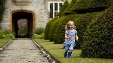 Free weekend - National Trust | Social Media & Trust +Misc. | Scoop.it