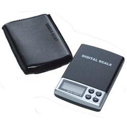 Micro - Digital Scales | Archaeology Tools | Scoop.it