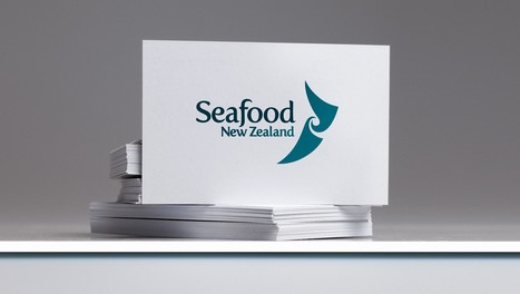 Seafood New Zealand applauds MPI operation - Aquaculture Directory   Aquaculture Directory   Scoop.it