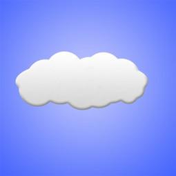 Les éléments essentiels d'un contrat de Cloud Computing | Transformation & Innovation  Digitale | Scoop.it