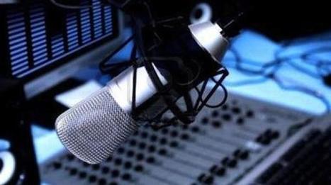 Stat Audio midió la audiencia de la radio en Venezuela   El Mercadeo en Venezuela 4   Scoop.it