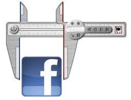How to Measure Your Social Media Success | Social Media Marketing Strategies | Scoop.it