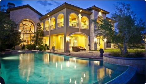 Florida Luxury Real Estate | The Diamond Group. | Luxury Real Estate | Scoop.it