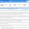 Archives de la Rochelle, les recensements de populations 1801 1911 sont en ligne.