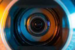 4 ways to take campus video to the next level - eCampus News   e-learning-ukr   Scoop.it