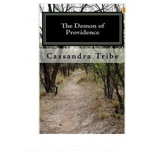 Writing Your Self Into Life with Cassandra Tribe | Blogging and Lovin' It | Scoop.it