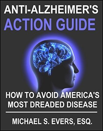 What is Cognitive Decline? and Why does it Define Alzheimers dementia? - Alzheimers Support | potassium channels roles | Scoop.it