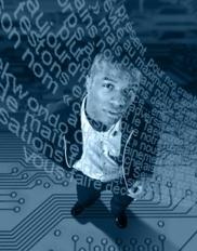 Ergonomie web : Ecrire pour le web - STUDIO VITAMINE l'agence web | Quand la communication passe au web | Scoop.it