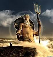 Insights on Ancient Greek Mythology - Gods and Goddesses   Greek Culture   Scoop.it