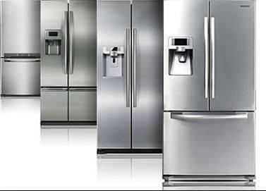 Bosch Refrigerators | Appliance Repairs | Scoop.it
