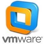 Mettre en place une licence gratuite de Vmware Esxi 5.5 | VMware | Scoop.it