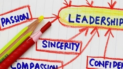 Leadership: To Be or Not To Be a Lenient Manager | Leadership Mantra | Scoop.it