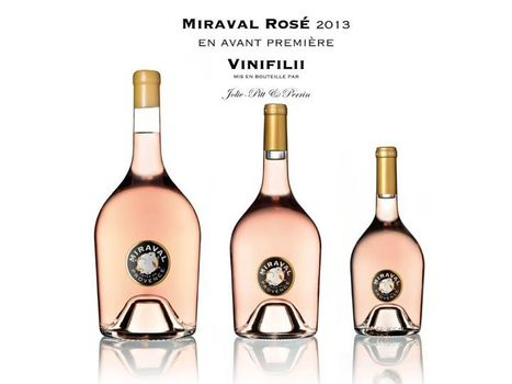 Anthony Rose: 'Is there such a thing as a superior rosé?' | Vitabella Wine Daily Gossip | Scoop.it