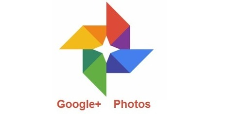 Google+ Photos sera définitivement arrêté le 1er Août - #Arobasenet.com | Going social | Scoop.it