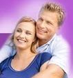 Affordable dental treatment in Kerala, Kochi | Dental treatment  in kerala | Scoop.it