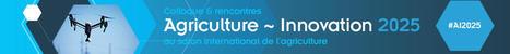 Les rencontres de l'Inra au Salon international de l'agriculture - Biocontrôle | Mon Scoop.it du week-end | Scoop.it