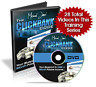 Internet Marketing Backstage Pass | How To Clickbank | TimothyLeyfer.com - Content Curation For Internet Marketing | Scoop.it