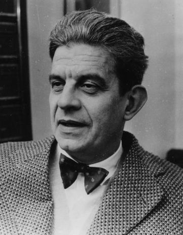 Exploiting Lacan: The Name of the Father * | Psychoanalyse | Scoop.it