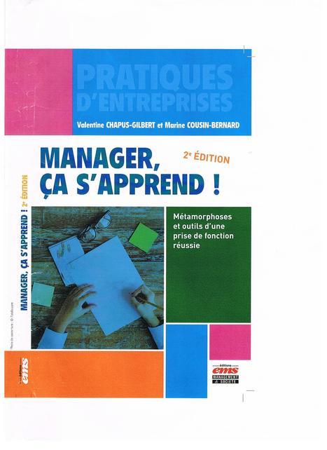 9 outils de créativité à la disposition des managers - manager, ca s'apprend | management, formation et coaching | Scoop.it