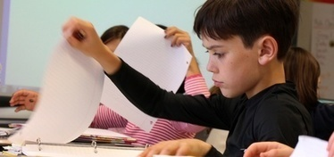 Study: School systems should be assessed by more than just test scores | Innovation Disruption in Education | Scoop.it