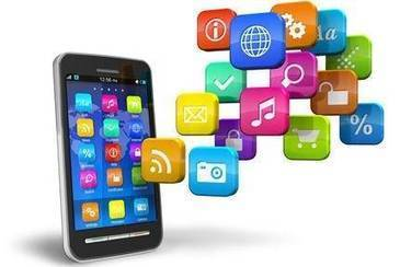 Le trafic Web diminue, celui des applications mobiles explose | Productivité PME | Scoop.it