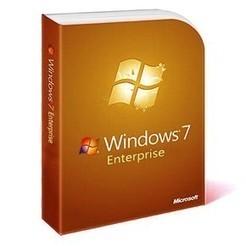 Windows 7 Home Premium 64 Bit Product Key [Office_006] - $33.99 | Buy the microsoft office online | Scoop.it