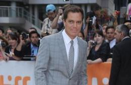 Michael Shannon felt 'ridiculous' shooting Man of Steel - Movie Balla | News Daily About Movie Balla | Scoop.it