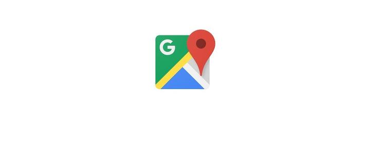 Google Maps pour iPhone et iPad : toutes les nouveautés! | TIC et TICE mais... en français | Scoop.it