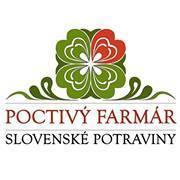 Poctivý farmár - predajňa Košice | Predaj lokálnych potravín | Scoop.it
