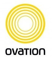 Ovation Going All-In On Original Programming | OVATION 2013 PRESS UPFRONT | Scoop.it