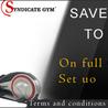 Gym Equipment Manufacturer in Punjab