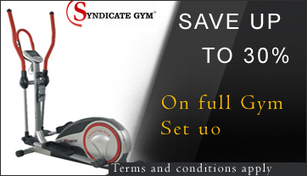 Gym Equipment Manufacturer in India and Delhi   Gym Equipment Manufacturer in Punjab   Scoop.it