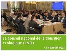 Développement durable - Ministère du Développement durable   Développement durable bretagne   Scoop.it